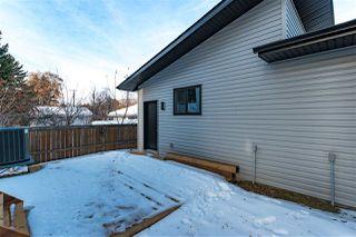 Photo 37: 9524 71 Avenue in Edmonton: Zone 17 House for sale : MLS®# E4224857