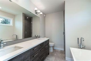 Photo 21: 9524 71 Avenue in Edmonton: Zone 17 House for sale : MLS®# E4224857