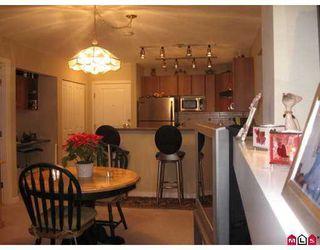 "Photo 2: 104 14885 105TH Ave in Surrey: Guildford Condo for sale in ""Reviva"" (North Surrey)  : MLS®# F2708346"