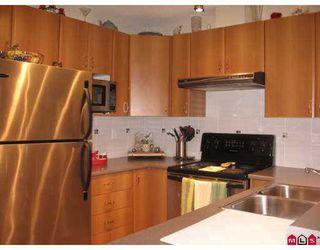 "Photo 4: 104 14885 105TH Ave in Surrey: Guildford Condo for sale in ""Reviva"" (North Surrey)  : MLS®# F2708346"