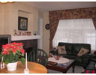 "Photo 3: 104 14885 105TH Ave in Surrey: Guildford Condo for sale in ""Reviva"" (North Surrey)  : MLS®# F2708346"
