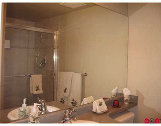 "Photo 6: 104 14885 105TH Ave in Surrey: Guildford Condo for sale in ""Reviva"" (North Surrey)  : MLS®# F2708346"