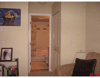 "Photo 7: 104 14885 105TH Ave in Surrey: Guildford Condo for sale in ""Reviva"" (North Surrey)  : MLS®# F2708346"