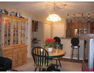 "Photo 9: 104 14885 105TH Ave in Surrey: Guildford Condo for sale in ""Reviva"" (North Surrey)  : MLS®# F2708346"