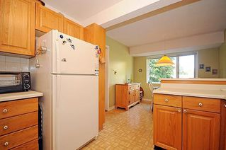 Photo 8: 2310 Wash Avenue in Ottawa: Carlingwood Residential Attached for sale (6002)  : MLS®# 771820