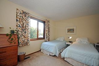 Photo 12: 2310 Wash Avenue in Ottawa: Carlingwood Residential Attached for sale (6002)  : MLS®# 771820