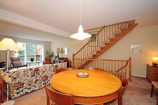 Photo 5: 2310 Wash Avenue in Ottawa: Carlingwood Residential Attached for sale (6002)  : MLS®# 771820