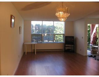 """Photo 7: 278 8333 JONES Road in Richmond: Brighouse South Townhouse for sale in """"CAMELIA GARDEN"""" : MLS®# V656015"""