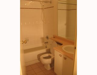 """Photo 6: 278 8333 JONES Road in Richmond: Brighouse South Townhouse for sale in """"CAMELIA GARDEN"""" : MLS®# V656015"""