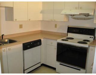 """Photo 5: 278 8333 JONES Road in Richmond: Brighouse South Townhouse for sale in """"CAMELIA GARDEN"""" : MLS®# V656015"""