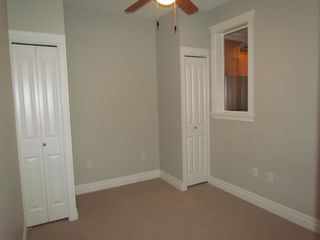 "Photo 7: #407B 45595 TAMIHI WAY in SARDIS: Vedder S Watson-Promontory Condo for rent in ""THE HARTFORD"" (Sardis)"