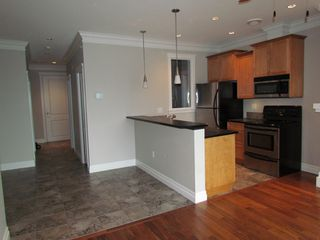 "Photo 3: #407B 45595 TAMIHI WAY in SARDIS: Vedder S Watson-Promontory Condo for rent in ""THE HARTFORD"" (Sardis)"