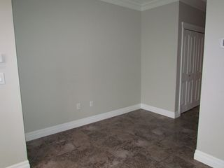 "Photo 5: #407B 45595 TAMIHI WAY in SARDIS: Vedder S Watson-Promontory Condo for rent in ""THE HARTFORD"" (Sardis)"