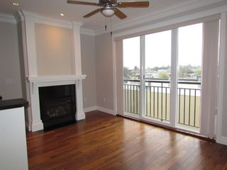 "Photo 6: #407B 45595 TAMIHI WAY in SARDIS: Vedder S Watson-Promontory Condo for rent in ""THE HARTFORD"" (Sardis)"