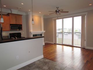 "Photo 11: #407B 45595 TAMIHI WAY in SARDIS: Vedder S Watson-Promontory Condo for rent in ""THE HARTFORD"" (Sardis)"