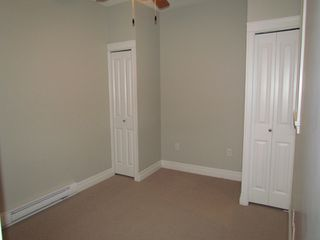 "Photo 8: #407B 45595 TAMIHI WAY in SARDIS: Vedder S Watson-Promontory Condo for rent in ""THE HARTFORD"" (Sardis)"