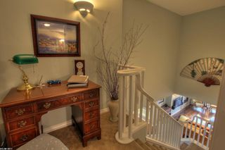 Photo 11: 880 Christina Place # 1 in Kelowna: Other for sale : MLS®# 10033969