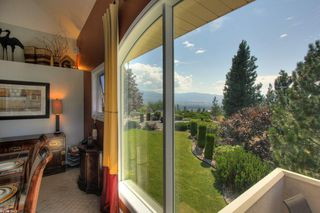 Photo 7: 880 Christina Place # 1 in Kelowna: Other for sale : MLS®# 10033969