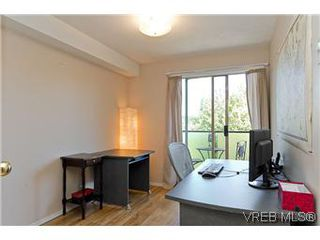 Photo 14: 307 2527 Quadra Street in VICTORIA: Vi Hillside Condo Apartment for sale (Victoria)  : MLS®# 298053