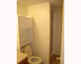 Photo 8:  in CALGARY: Erinwoods Residential Detached Single Family for sale (Calgary)  : MLS®# C3292052