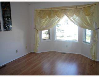 Photo 3:  in CALGARY: Erinwoods Residential Detached Single Family for sale (Calgary)  : MLS®# C3292052