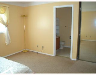 Photo 5:  in CALGARY: Erinwoods Residential Detached Single Family for sale (Calgary)  : MLS®# C3292052