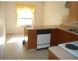 Photo 4:  in CALGARY: Erinwoods Residential Detached Single Family for sale (Calgary)  : MLS®# C3292052