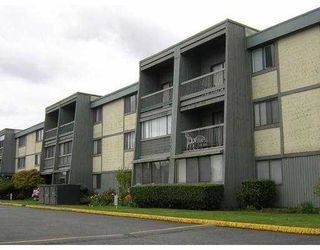 Photo 1: 223 3451 SPRINGFIELD DR in Richmond: Steveston North Condo for sale : MLS®# V590177
