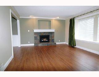 Photo 2: 12302 FLETCHER Street in Maple_Ridge: East Central House for sale (Maple Ridge)  : MLS®# V688409