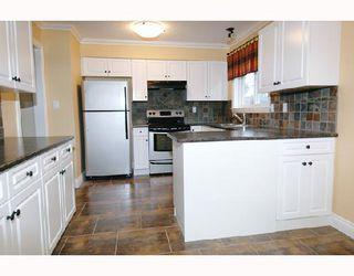 Photo 5: 12302 FLETCHER Street in Maple_Ridge: East Central House for sale (Maple Ridge)  : MLS®# V688409