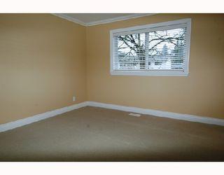 Photo 7: 12302 FLETCHER Street in Maple_Ridge: East Central House for sale (Maple Ridge)  : MLS®# V688409
