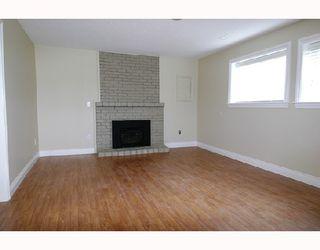 Photo 8: 12302 FLETCHER Street in Maple_Ridge: East Central House for sale (Maple Ridge)  : MLS®# V688409