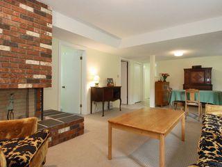Photo 12: 12658 25A Avenue Avenue in Surrey: Crescent Bch Ocean Pk. House for sale (South Surrey White Rock)  : MLS®# F2823659