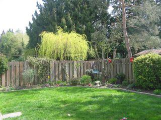 Photo 3: 12658 25A Avenue Avenue in Surrey: Crescent Bch Ocean Pk. House for sale (South Surrey White Rock)  : MLS®# F2823659