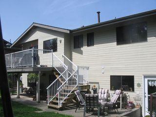 Photo 14: 12658 25A Avenue Avenue in Surrey: Crescent Bch Ocean Pk. House for sale (South Surrey White Rock)  : MLS®# F2823659