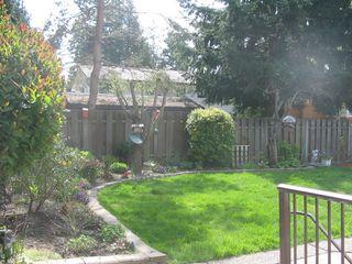 Photo 2: 12658 25A Avenue Avenue in Surrey: Crescent Bch Ocean Pk. House for sale (South Surrey White Rock)  : MLS®# F2823659
