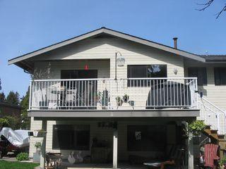 Photo 15: 12658 25A Avenue Avenue in Surrey: Crescent Bch Ocean Pk. House for sale (South Surrey White Rock)  : MLS®# F2823659