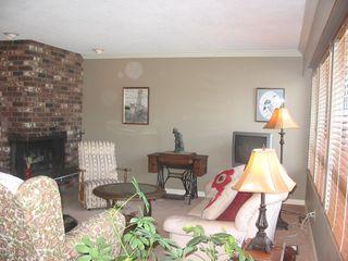 Photo 6: 12658 25A Avenue Avenue in Surrey: Crescent Bch Ocean Pk. House for sale (South Surrey White Rock)  : MLS®# F2823659