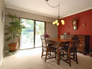 Photo 5: 12658 25A Avenue Avenue in Surrey: Crescent Bch Ocean Pk. House for sale (South Surrey White Rock)  : MLS®# F2823659