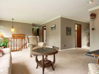 Photo 8: 12658 25A Avenue Avenue in Surrey: Crescent Bch Ocean Pk. House for sale (South Surrey White Rock)  : MLS®# F2823659