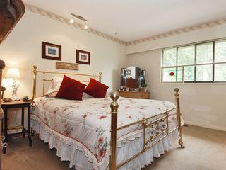 Photo 9: 12658 25A Avenue Avenue in Surrey: Crescent Bch Ocean Pk. House for sale (South Surrey White Rock)  : MLS®# F2823659