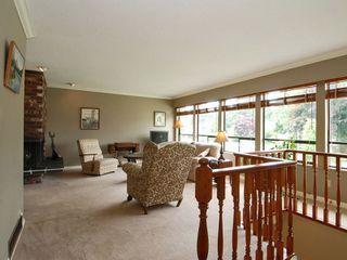 Photo 7: 12658 25A Avenue Avenue in Surrey: Crescent Bch Ocean Pk. House for sale (South Surrey White Rock)  : MLS®# F2823659