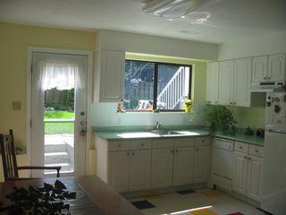 Photo 16: 12658 25A Avenue Avenue in Surrey: Crescent Bch Ocean Pk. House for sale (South Surrey White Rock)  : MLS®# F2823659