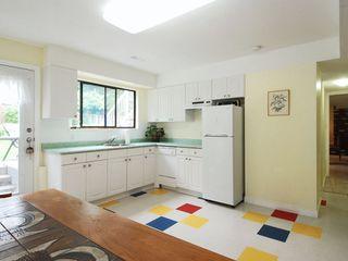 Photo 13: 12658 25A Avenue Avenue in Surrey: Crescent Bch Ocean Pk. House for sale (South Surrey White Rock)  : MLS®# F2823659