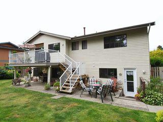 Photo 17: 12658 25A Avenue Avenue in Surrey: Crescent Bch Ocean Pk. House for sale (South Surrey White Rock)  : MLS®# F2823659