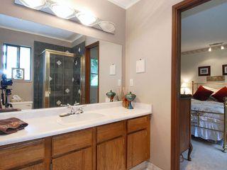 Photo 10: 12658 25A Avenue Avenue in Surrey: Crescent Bch Ocean Pk. House for sale (South Surrey White Rock)  : MLS®# F2823659