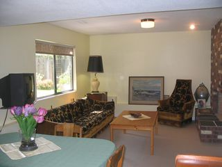 Photo 11: 12658 25A Avenue Avenue in Surrey: Crescent Bch Ocean Pk. House for sale (South Surrey White Rock)  : MLS®# F2823659