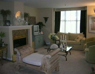 """Photo 1: 3133 CAMBIE Street in Vancouver: Fairview VW Condo for sale in """"PACIFICA"""" (Vancouver West)  : MLS®# V615718"""