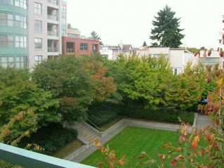 """Photo 5: 3133 CAMBIE Street in Vancouver: Fairview VW Condo for sale in """"PACIFICA"""" (Vancouver West)  : MLS®# V615718"""