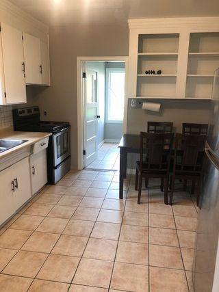 Photo 6: 12134 81 Street NW in Edmonton: Zone 05 House for sale : MLS®# E4167771